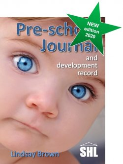 Complete Pre-school Development Pack
